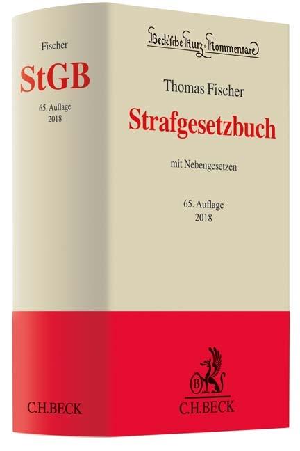 Stgb Schweiz