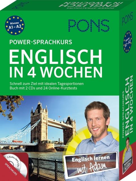 Sportwissenschaft Englisch