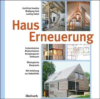 70a906e1ea Die Natur der Farben von Patrick Baty   ISBN 978-3-8321-9943-2 ...