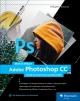 Adobe Photoshop CC - Markus Wäger