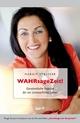 WAHRsageZeit - Margit Strasser