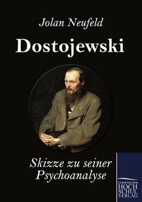 Dostojewski - Jolan Neufeld