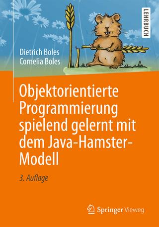 Antlr 4 Ebook