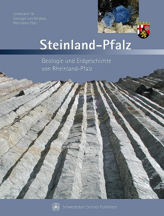Steinland Pfalz