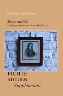 Selbst und Bild - Franziskus von Heereman
