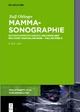 Mammasonographie - Ralf Ohlinger