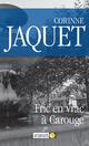 Fric en vrac à Carouge - Corinne Jaquet