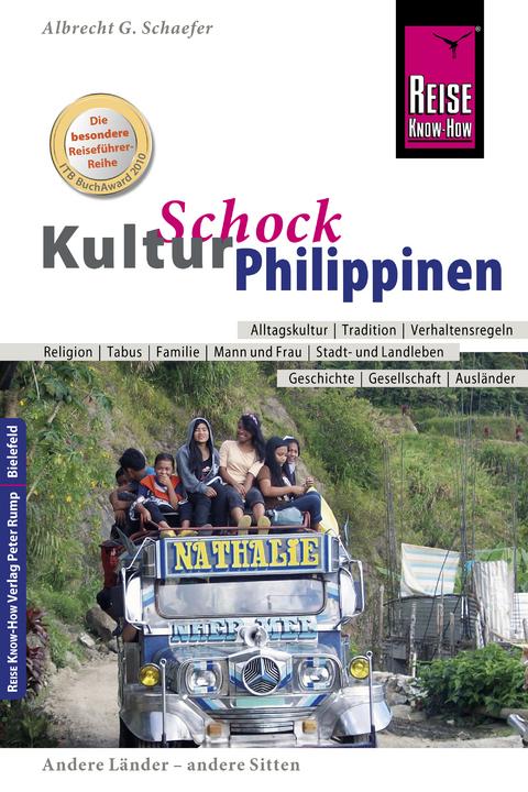 Christliche Datierung in den Philippinen