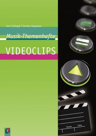 Videoclips - Kurt Schlegel; Jochen Stegmaier