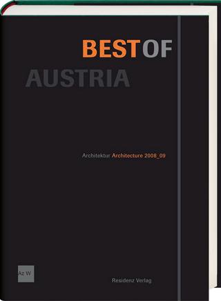 Best of Austria 2