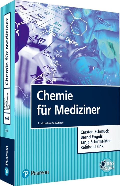 Chemie-Dating-Website-Gutscheine