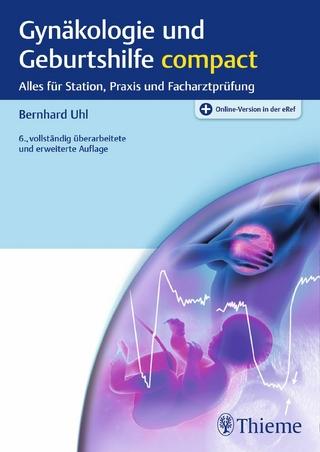 eBook: Kursbuch Dopplersonografie in Gynäkologie und… von Christof ...