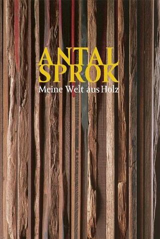 Antal Sprok - András Winkler; C S Weber