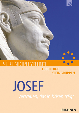 Josef - Astrid Figel