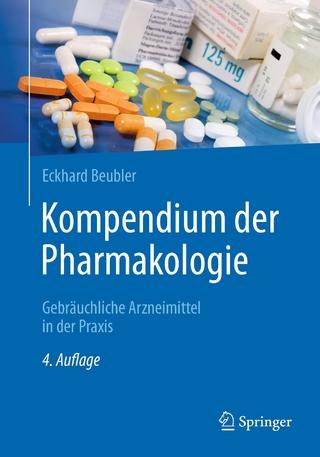 Duale Reihe Pharmakologie Und Toxikologie Pdf