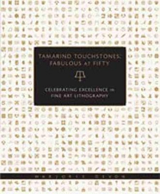 Tamarind Touchstones: Fabulous at Fifty - Marjorie Devon
