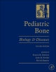 Pediatric Bone