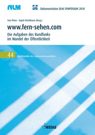 www.fern-sehen.com - Sissi Pitzer; Ingrid Scheithauer