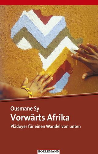 Vorwärts Afrika - Ousmane Sy