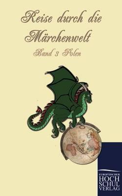 Polnische Märchen - Franziska Hauschild