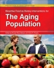 Bioactive Food as Dietary Interventions for the Aging Population