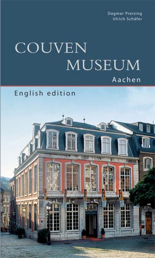 Couven-Museum Aachen - Dagmar Preising; Ulrich Schäfer
