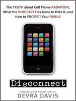 Disconnect - Devra Davis