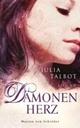 Dämonenherz - Julia Talbot