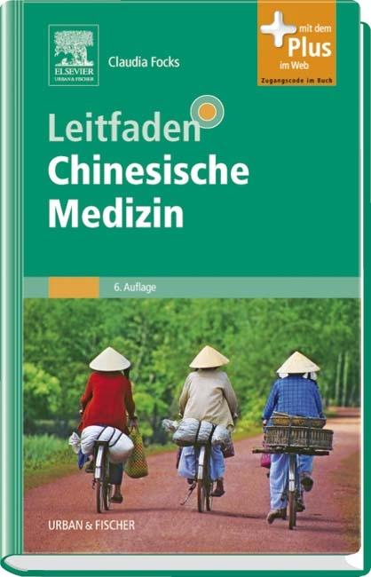 abk trad chinesische medizin