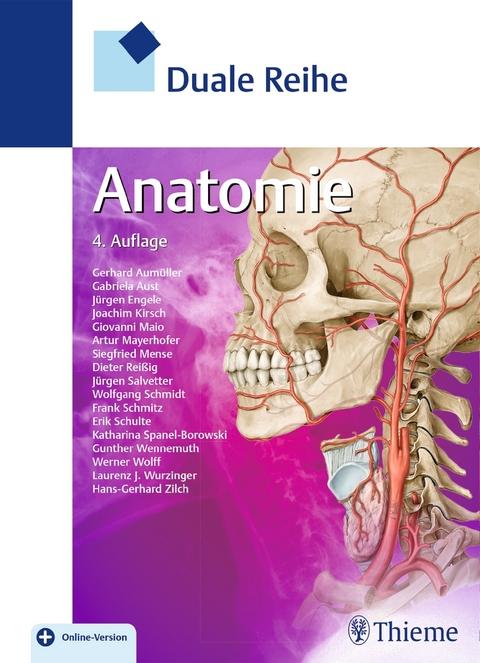 Prometheus Allgemeine Anatomie Und Bewegungssystem Epub Download