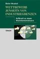 Wettbewerb jenseits von Industriegrenzen - Dieter Heuskel