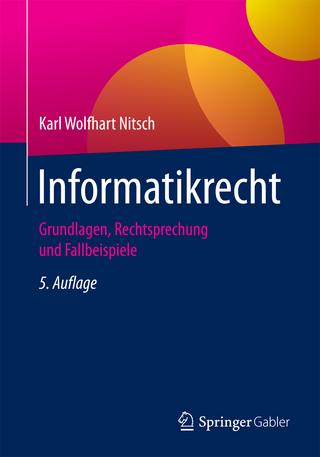 rechtliche regulierung von werbung in kinderprogramm german edition