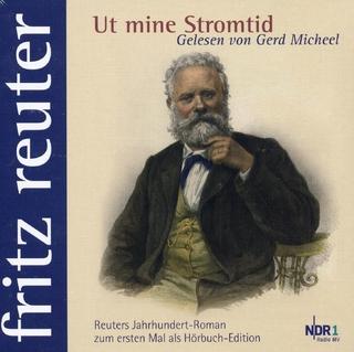 Ut mine Stromtid - Fritz Reuter