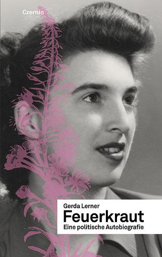 Feuerkraut - Gerda Lerner