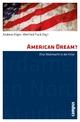 American Dream? - Andreas Etges; Winfried Fluck