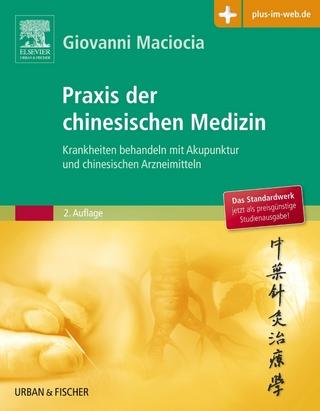Fachbucher Medizin Im Sonderangebot Lehmanns De