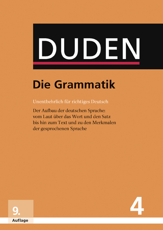Duden Das Synonymwörterbuch Von Dudenredaktion Isbn 978