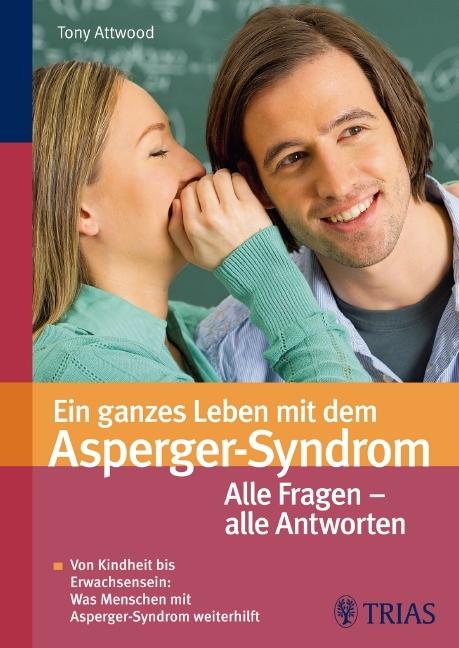 Online-Dating für Asperger
