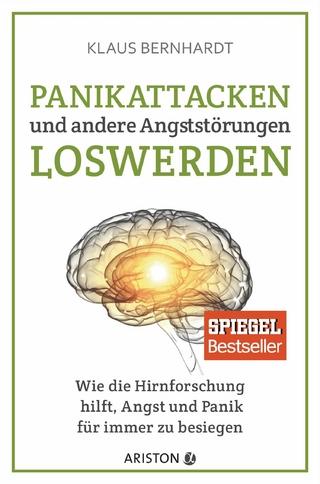 Spiegel Bestseller Sachbuch Paperback Nr 502018