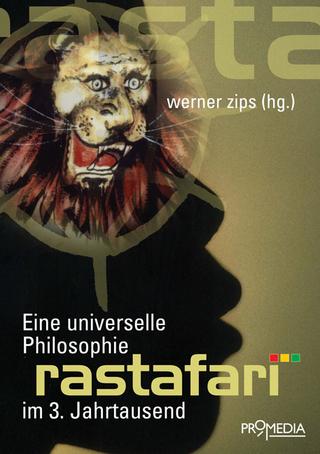 Rastafari - Werner Zips; Werner Zips; Michael Hönisch; Mutabaruka; Barbara Makeda