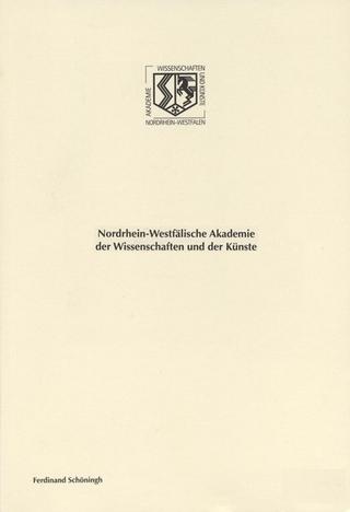 Herausforderung Islam - Anja Bettenworth; Andreas Funke; Mirja Lecke; Klaus von Stosch; Das Junge Kolleg der NRWestf. Akademie d. Wiss. und der Künste
