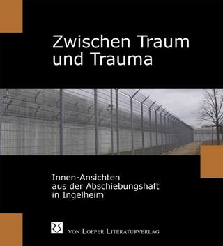 Zwischen Traum und Trauma - Alena Thiem