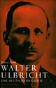 Walter Ulbricht - Mario Frank