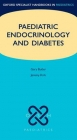 Paediatric Endocrinology and Diabetes
