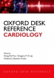 Oxford Desk Reference: Cardiology