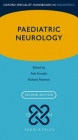 Paediatric Neurology