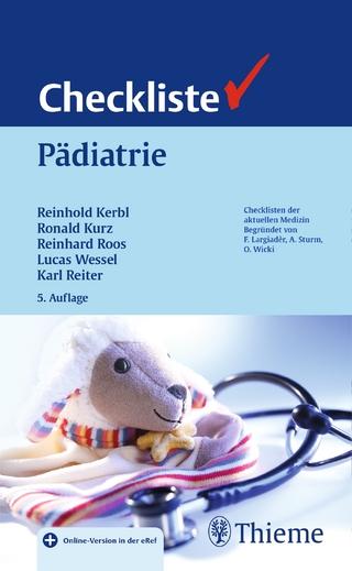 pdiatrie in 5 tagen wagner norbert karges beate