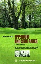 Eppendorf und seine Parks - Hakim Raffat