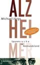 Alzheimer - Michael Jürgs