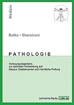 Pathologie vorlesung online dating